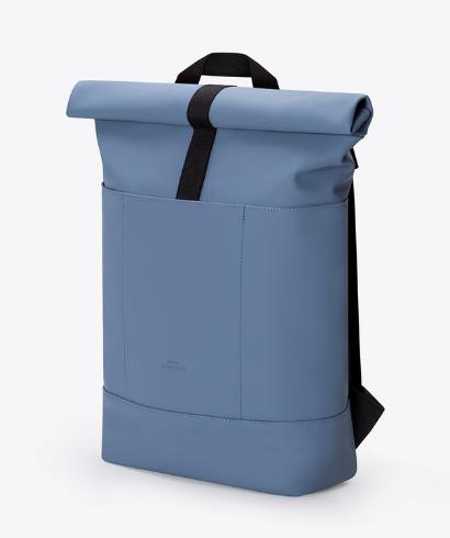 Ucon-Acrobatics-Hajo-Bag-Steel-Blue-2