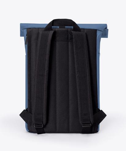 Ucon-Acrobatics-Hajo-Bag-Steel-Blue-3