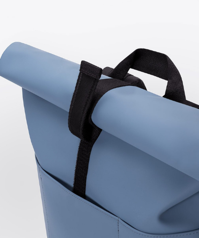 Ucon-Acrobatics-Hajo-Bag-Steel-Blue-7