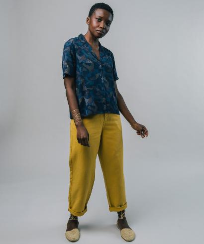 Brava-Fabrics-Camisa-Estampada-Aloha-Bem-2