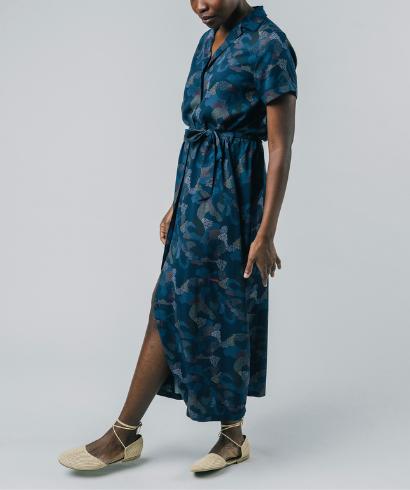Brava-Fabrics-Vestido-Estampado-Bem-1
