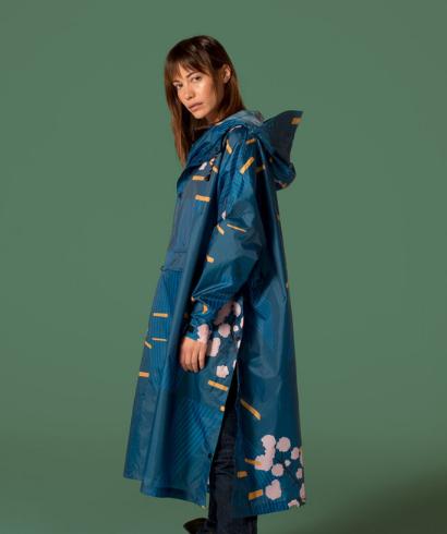 Rainkiss-Japanese-Blossom-1