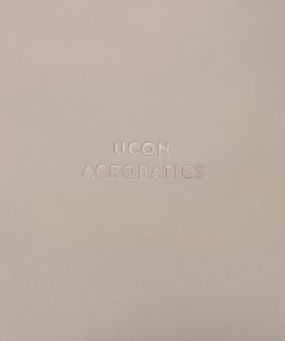 Ucon-Acrobatics-Hajo-Mini-Coral-Nude-9