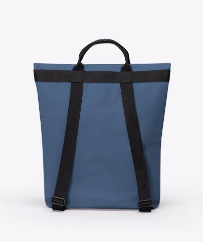 Ucon-Acrobatics-Till-Bag-Steel-Blue-2