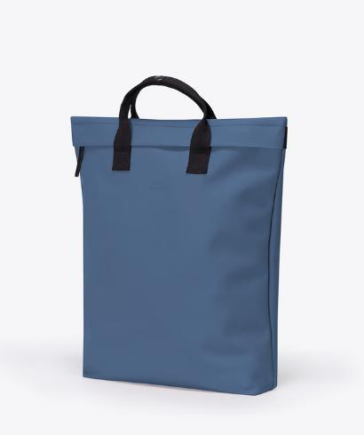 Ucon-Acrobatics-Till-Bag-Steel-Blue-3