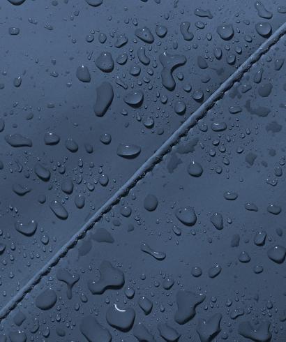 Ucon-Acrobatics-Till-Bag-Steel-Blue-5