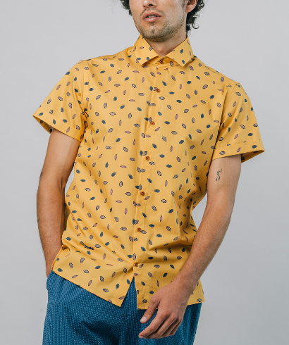 brava-fabrics-kakao-shirt-1