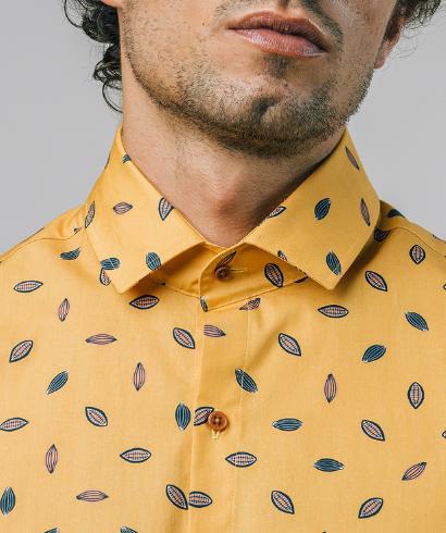 brava-fabrics-kakao-shirt-2