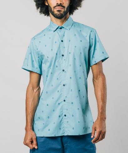 brava-fabrics-kamen-shirt-1