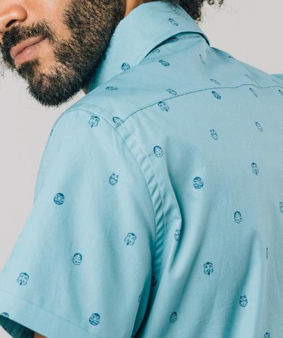 brava-fabrics-kamen-shirt-2