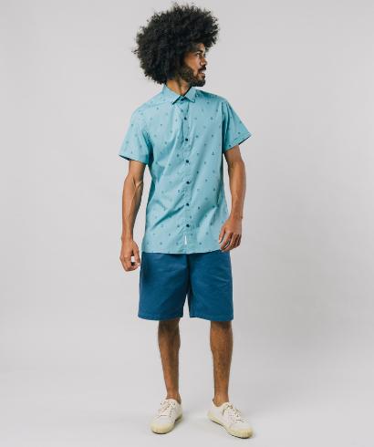 brava-fabrics-kamen-shirt-4