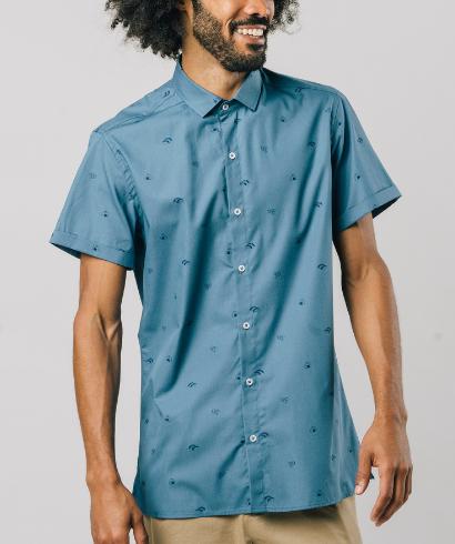 brava-fabrics-nigiri-blue-shirt-1