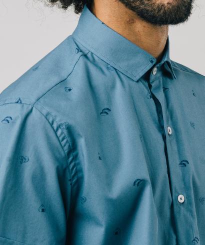 brava-fabrics-nigiri-blue-shirt-2