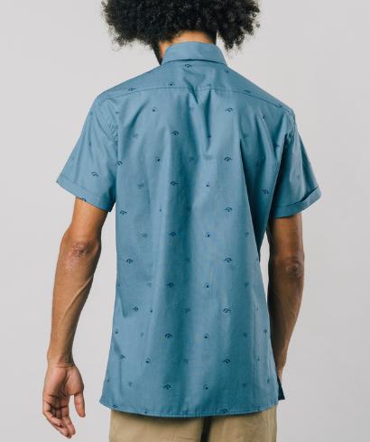 brava-fabrics-nigiri-blue-shirt-3