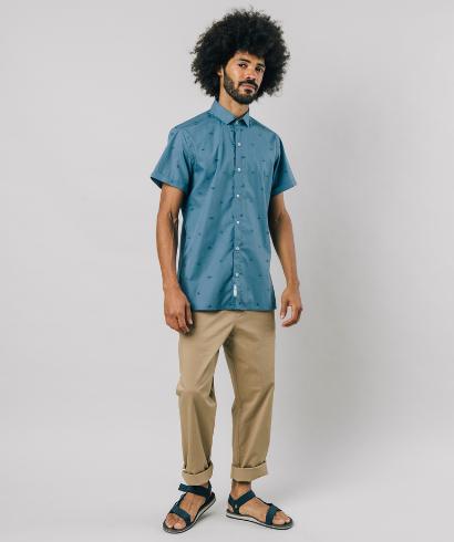 brava-fabrics-nigiri-blue-shirt-4