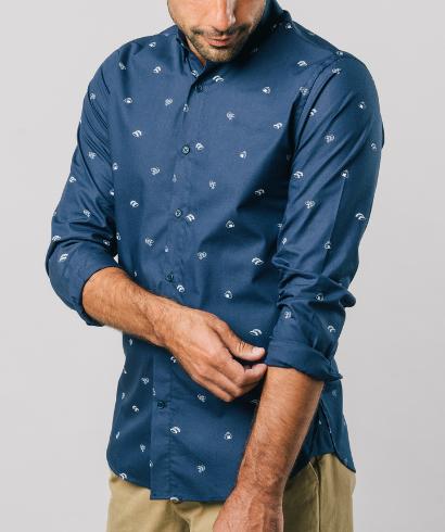 brava-fabrics-nigiri-navy-shirt-1
