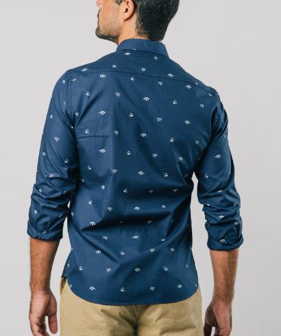 brava-fabrics-nigiri-navy-shirt-3
