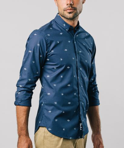 brava-fabrics-nigiri-navy-shirt-4