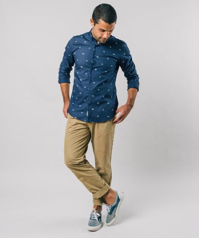 brava-fabrics-nigiri-navy-shirt-5