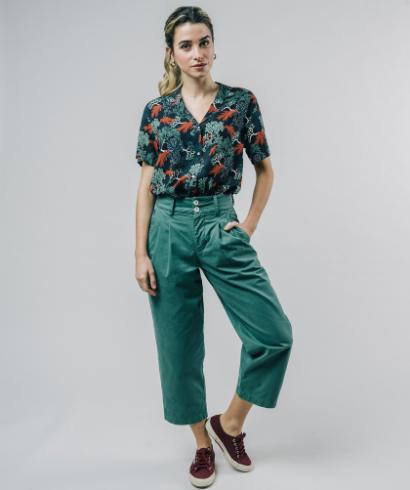 brava-fabrics-okinawa-blouse-4