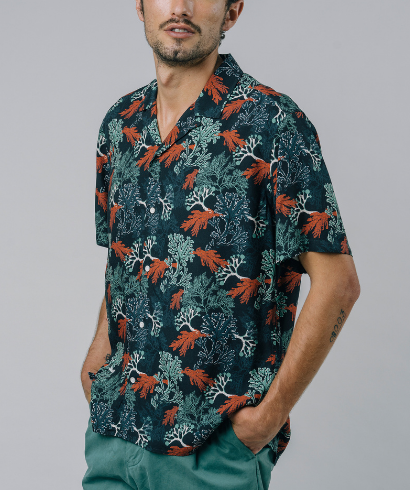 brava-fabrics-okinawa-shirt-1