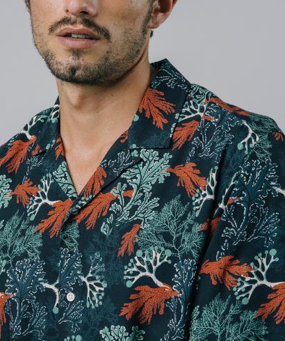 brava-fabrics-okinawa-shirt-2