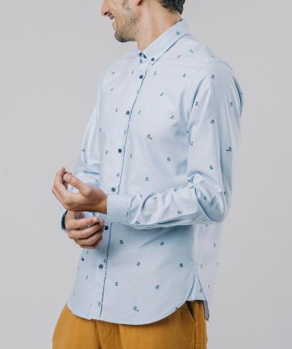 brava-fabrics-tobita-icon-shirt-1