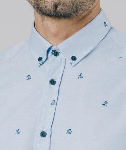 brava-fabrics-tobita-icon-shirt-2
