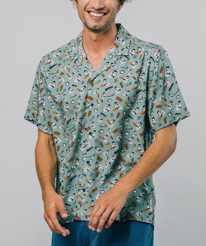 brava-fabrics-tobita-shirt-1