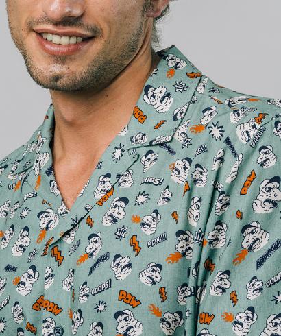 brava-fabrics-tobita-shirt-2