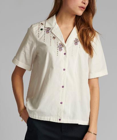 numph-nuclove-shirt-bright-white-1