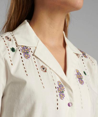 numph-nuclove-shirt-bright-white-2