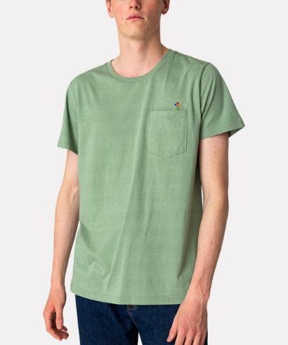 revolution-1213-flo-lightgreen-1