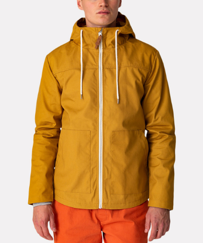 revolution-7351-x-yellow-1