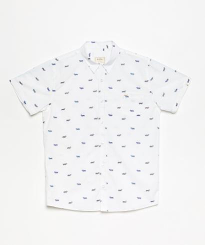 tiwel-belo-shirt-1