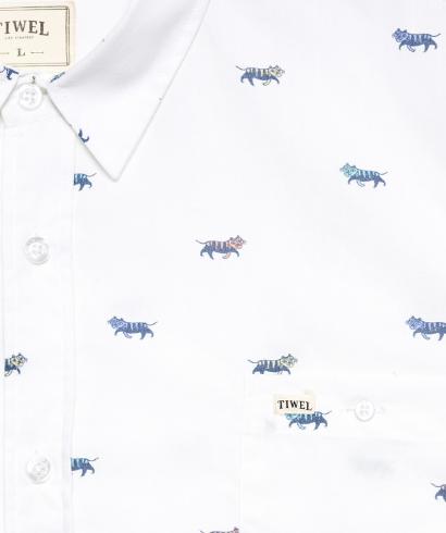 tiwel-belo-shirt-2