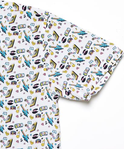 tiwel-muzik-shirt-2