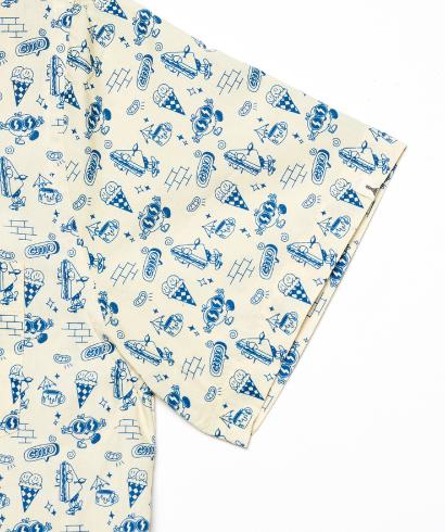 tiwel-tommy-alexandre-nart-shirt-2