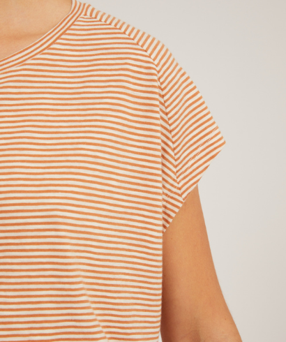 Armedangels-Ofeliaa-Pretty-Stripes-Toasted-Hazel-3