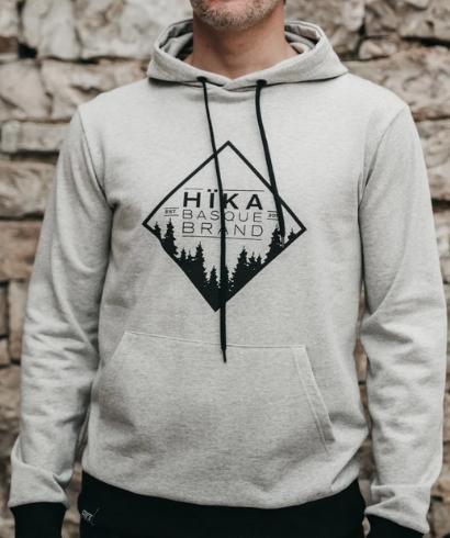 Hika-basque-Brand-Sudadera-Natura-1