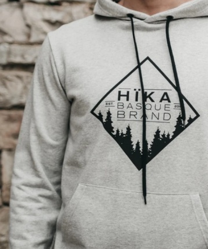 Hika-basque-Brand-Sudadera-Natura-2