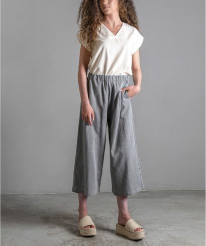 Lavandera-Pantalon-Pina-1