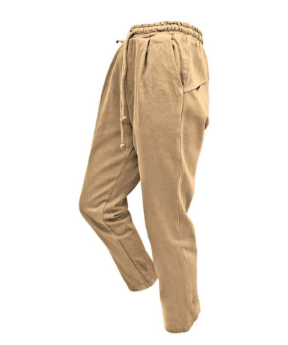 Pitagora-Pantalon-Apricot-2