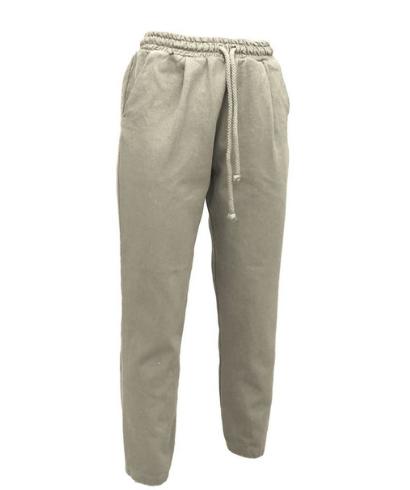 Pitagora-Pantalon-Beige-1