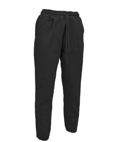 Pitagora-Pantalon-Negro-1