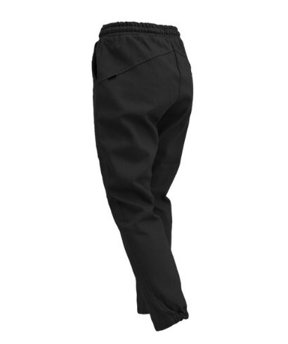Pitagora-Pantalon-Negro-3