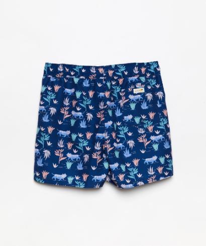 tiwel-disko-swimsuit-2