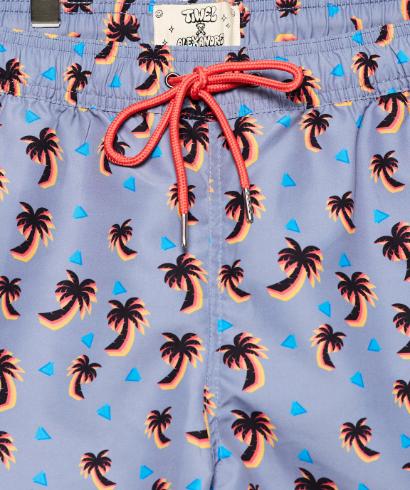 tiwel-tropik-alex-yanes-swimsuit-2
