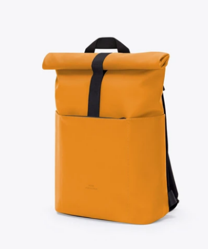 ucon-hajo-mini-backpack-honey-mustard-2