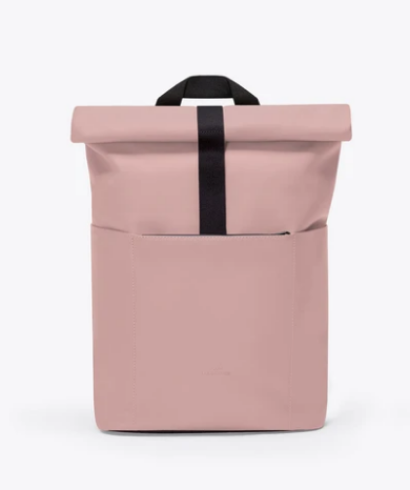 ucon-hajo-mini-backpack-rose-1